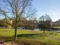 Lindelaan 362 in Roermond 6043 GN