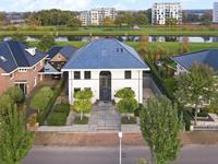 Damhert 11 in Hoogeveen 7908 XJ