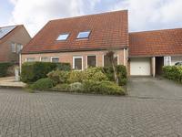 Tarwekamp 12 in Hoogeveen 7908 MR