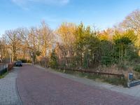 Heerenweg 30 in IJhorst 7955 PE