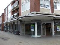 Willemstraat 39 in Hengelo 7551 DL