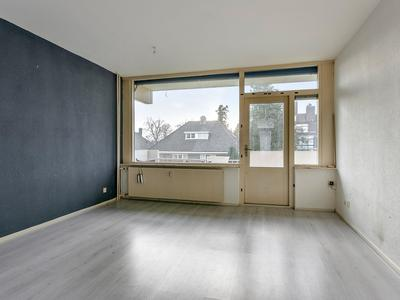 Willem Honigweg 21 in Velp 6881 WH
