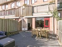 Albert Van Dalsumlaan 511 in Utrecht 3584 HL
