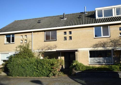 Karmel 6 in Amstelveen 1186 BB