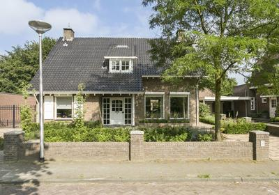 Brakenstraat 20 in Valkenswaard 5555 CL