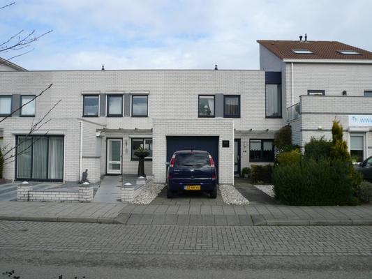 Woningnaam