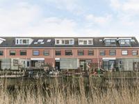 Donizettistraat 87 in Capelle Aan Den IJssel 2901 KD