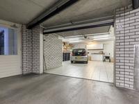 Veldhuyzen Van Zantenpark 33 in Lisse 2163 GB