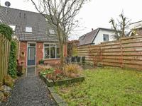 Misterweg 14 in Winterswijk 7102 BK