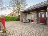 Terhorst 7 in Banholt 6262 NA