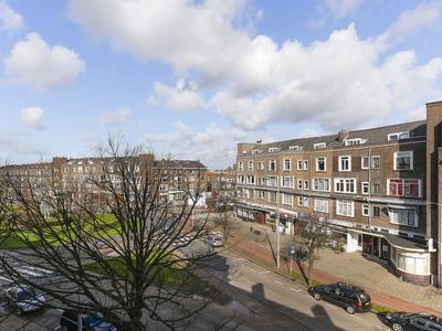 Burgemeester Knappertlaan 203 A in Schiedam 3116 BG