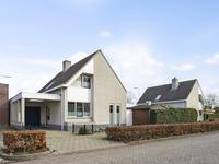 Havenweg 106 in Oosterhout 4905 AB