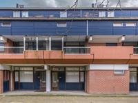 Bastion 398 in Lelystad 8223 GG