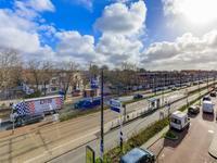 Haagweg 2 Fl 201 in Rijswijk 2282 AA