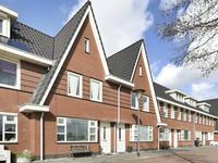 Zeeltstraat 13 in Aalsmeer 1432 PK