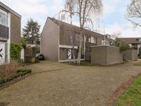 Lijsterbes 17 in Krimpen Aan Den IJssel 2925 CH