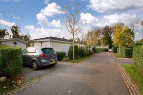 Buitenhuizerweg 2 206 in Velsen-Zuid 1981 LK