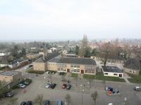 Sweelinckplein 100 in 'S-Hertogenbosch 5216 ED