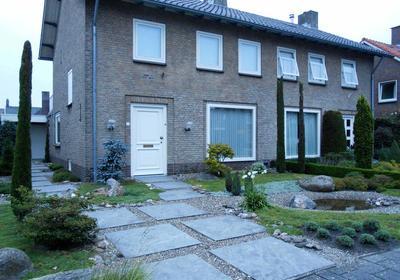 Julianastraat 21 in Drunen 5151 VT