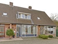 Op De Grensberg 14 in Venlo 5916 KA