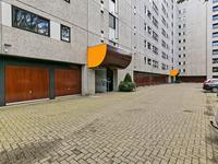 Laan Van De Eekharst 24 in Emmen 7823 AP