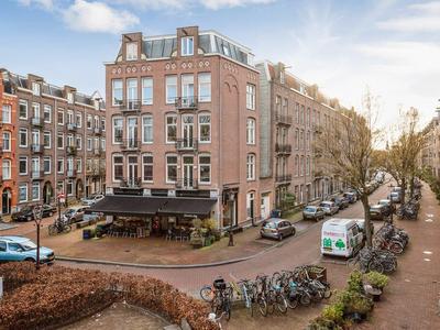 Eerste Atjehstraat 75 C in Amsterdam 1094 KD