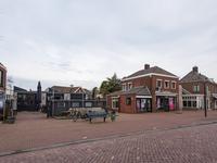 Kerkstraat 5 in Dinxperlo 7091 CH