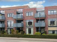 Blauwgras 5 7 in Veenendaal 3902 AB