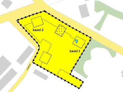 Daniel De Brouwerstraat in Boekel 5427 EL