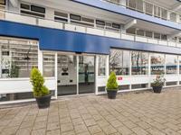 Frederik Van Eedenplaats 71 in Capelle Aan Den IJssel 2902 VB