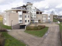 Winter 10 in Dronten 8251 NV