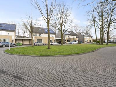 Gheynspark 12 in Helmond 5706 VE