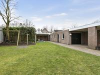 Dorpstraat 55 in Riel 5133 AE