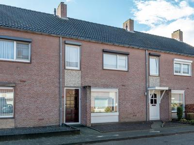 Gildestraat 16 in Weert 6006 LC
