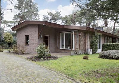 Beatrixlaan 11 in Ermelo 3851 RT