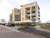 Batavierenweg 339 in Nijmegen 6522 EE
