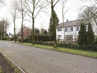 Duitsekampweg 32 A in Wolfheze 6874 BX