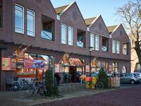 Kerkstraat 17 in Nieuwveen 2441 CC