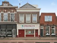 Korreweg 37 37A in Groningen 9714 AB