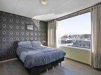 Van Polanenstraat 29 in Steenbergen 4651 LN