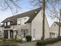 Zandacker 14 in Oisterwijk 5061 KW