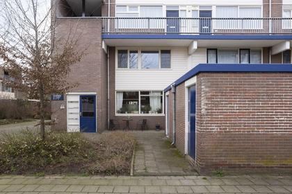 Gildenburg 220 in Deventer 7423 ZD