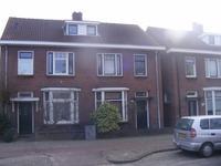 Hoge Bothofstraat 128 in Enschede 7511 ZD
