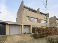 Max Havelaardreef 42 in Oosterhout 4906 EV