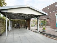 Lemsterpoort 15 in Rutten 8313 AE