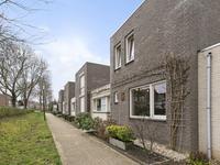 Gerbergastraat 44 in Beek 6191 TK
