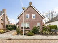 Jacob Van Grimmesteijnstraat 4 in Steenbergen 4651 EN