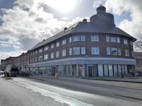 Amsterdamsestraatweg 346 - 350 in Utrecht 3551 CV