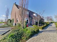 Graaf Willem Ii Laan 67 in Hoogmade 2355 BG