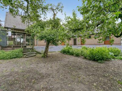 Van Der Duinstraat 123 in Sprang-Capelle 5161 BN